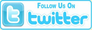 follow-us-on-twitter.png